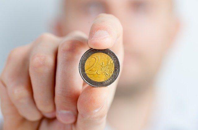 precio mudanza barcelona